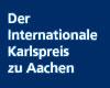 Internationaler Karlspreis